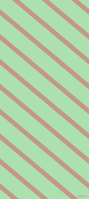 140 degree angle lines stripes, 18 pixel line width, 57 pixel line spacingQuicksand and Celadon stripes and lines seamless tileable