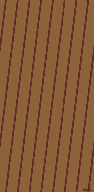 83 degree angle lines stripes, 7 pixel line width, 40 pixel line spacing, Red Devil and McKenzie stripes and lines seamless tileable
