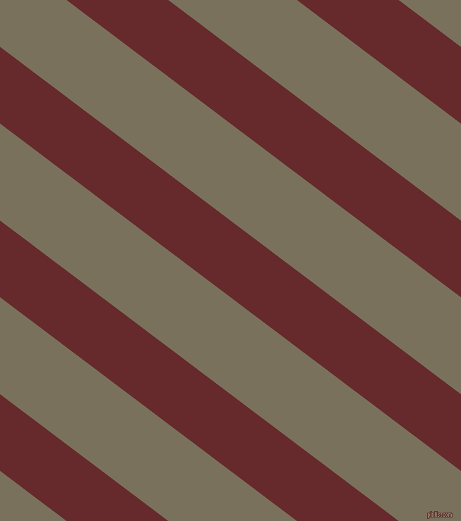 143 degree angle lines stripes, 87 pixel line width, 110 pixel line spacing, Red Devil and Pablo stripes and lines seamless tileable