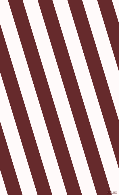 107 degree angle lines stripes, 49 pixel line width, 50 pixel line spacing, Red Devil and Snow stripes and lines seamless tileable