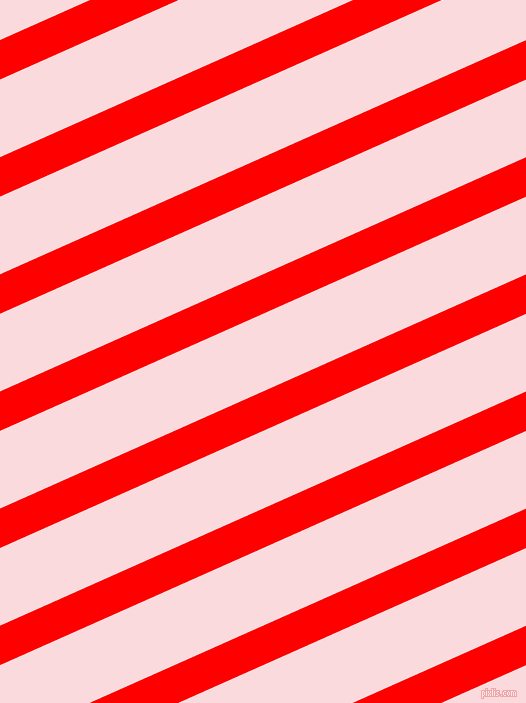 24 degree angle lines stripes, 36 pixel line width, 71 pixel line spacing, Red and Pale Pink stripes and lines seamless tileable