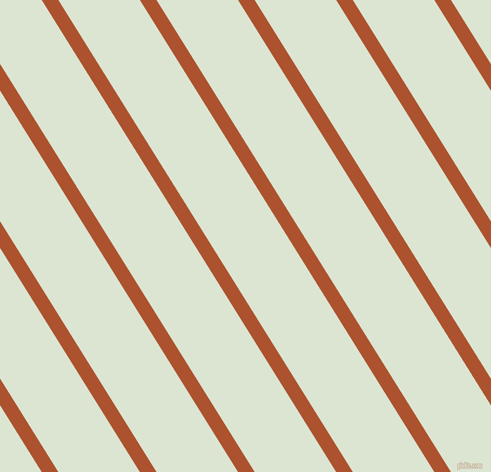 122 degree angle lines stripes, 20 pixel line width, 98 pixel line spacing, Red Stage and Frostee stripes and lines seamless tileable