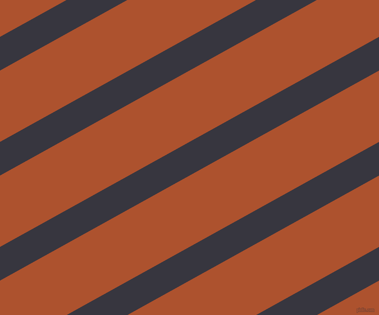 29 degree angle lines stripes, 59 pixel line width, 125 pixel line spacing, Revolver and Red Stage stripes and lines seamless tileable