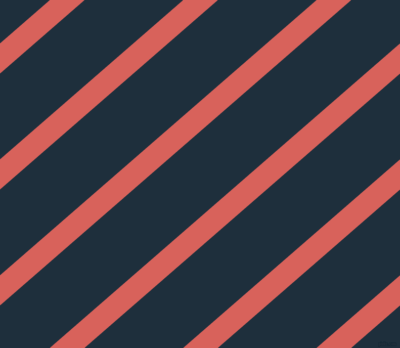 41 degree angle lines stripes, 45 pixel line width, 128 pixel line spacingRoman and Tangaroa stripes and lines seamless tileable
