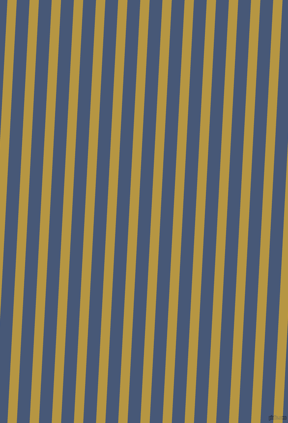 87 degree angle lines stripes, 19 pixel line width, 26 pixel line spacingRoti and Chambray stripes and lines seamless tileable