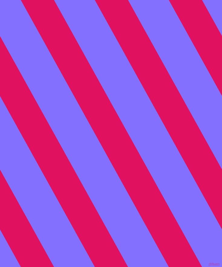 119 degree angle lines stripes, 96 pixel line width, 118 pixel line spacing, Ruby and Light Slate Blue stripes and lines seamless tileable