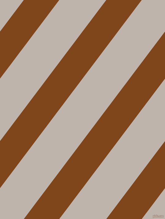 53 degree angle lines stripes, 92 pixel line width, 122 pixel line spacing, Russet and Tide stripes and lines seamless tileable