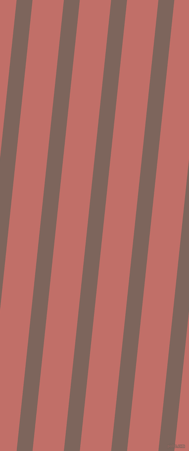 84 degree angle lines stripes, 32 pixel line width, 63 pixel line spacing, Russett and Contessa stripes and lines seamless tileable