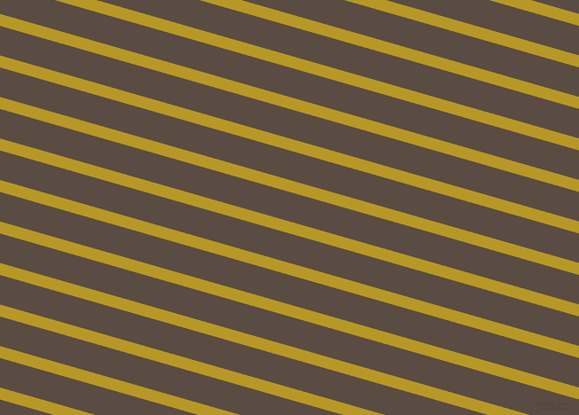 164 degree angle lines stripes, 13 pixel line width, 32 pixel line spacing, Sahara and Cork stripes and lines seamless tileable