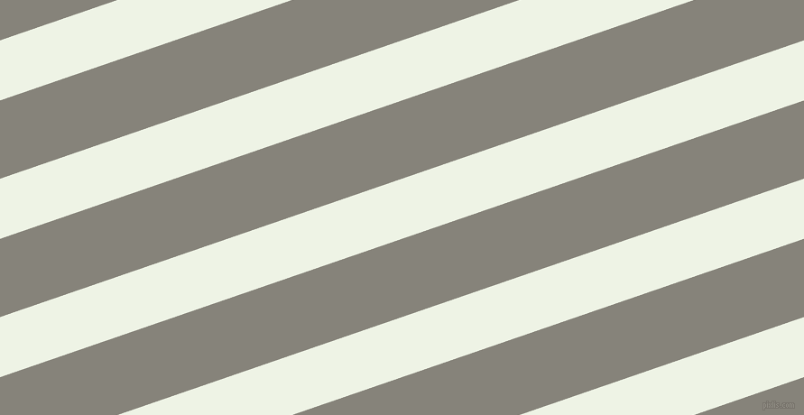 19 degree angle lines stripes, 63 pixel line width, 82 pixel line spacing, Saltpan and Friar Grey stripes and lines seamless tileable