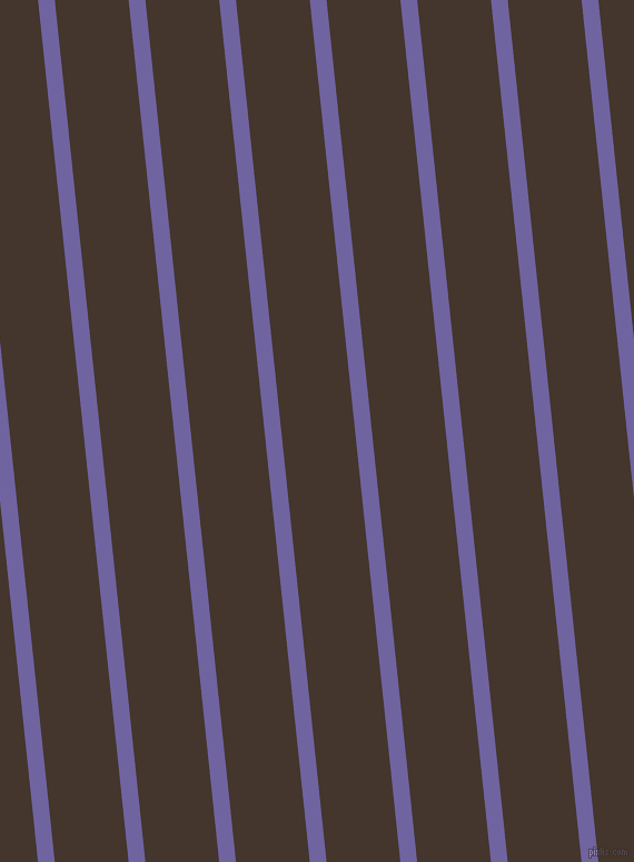 96 degree angle lines stripes, 15 pixel line width, 66 pixel line spacing, Scampi and Tobago stripes and lines seamless tileable