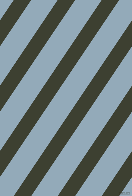 56 degree angle lines stripes, 48 pixel line width, 73 pixel line spacing, Scrub and Nepal stripes and lines seamless tileable