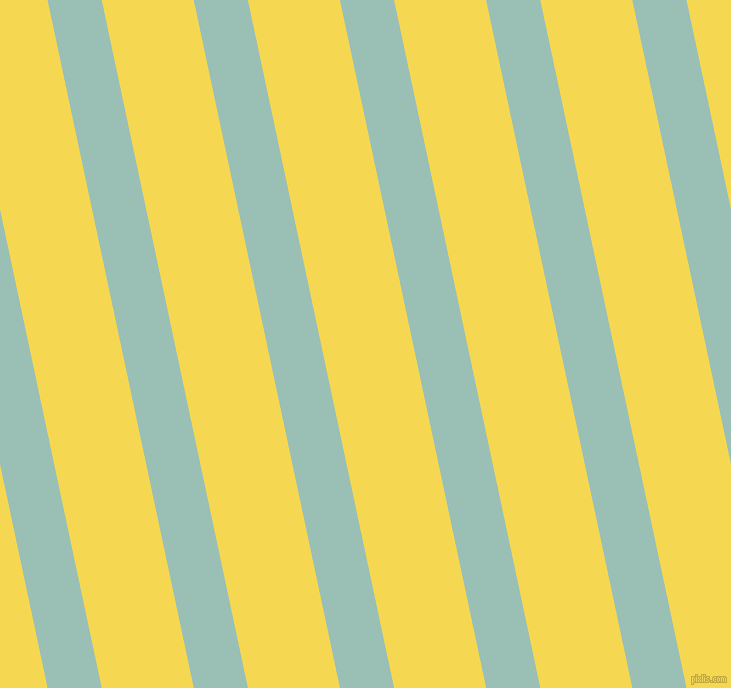 102 degree angle lines stripes, 53 pixel line width, 90 pixel line spacing, Shadow Green and Energy Yellow stripes and lines seamless tileable