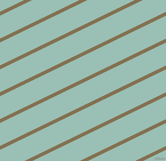 26 degree angle lines stripes, 12 pixel line width, 71 pixel line spacing, Shadow and Shadow Green stripes and lines seamless tileable