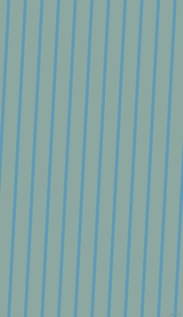 87 degree angle lines stripes, 10 pixel line width, 44 pixel line spacing, Shakespeare and Cascade stripes and lines seamless tileable