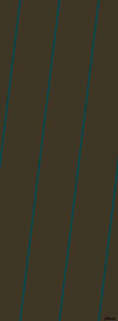 83 degree angle lines stripes, 6 pixel line width, 122 pixel line spacing, Sherpa Blue and Mikado stripes and lines seamless tileable