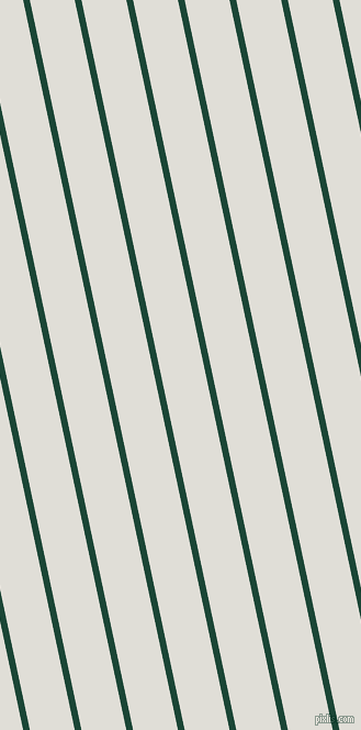 102 degree angle lines stripes, 6 pixel line width, 40 pixel line spacing, Sherwood Green and Black Haze stripes and lines seamless tileable