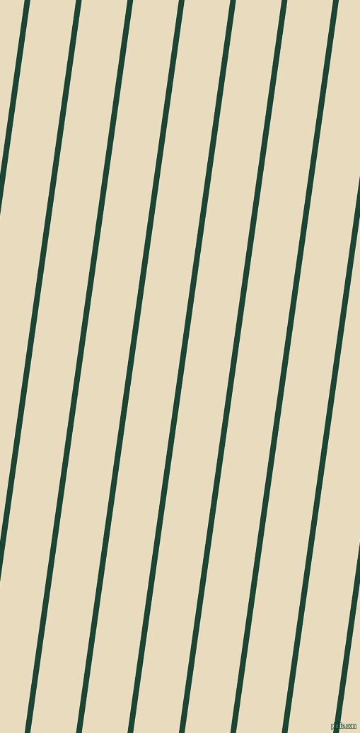 82 degree angle lines stripes, 8 pixel line width, 64 pixel line spacing, Sherwood Green and Double Pearl Lusta stripes and lines seamless tileable