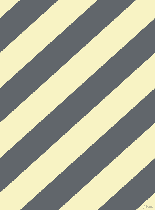 42 degree angle lines stripes, 89 pixel line width, 91 pixel line spacing, Shuttle Grey and Corn Field stripes and lines seamless tileable