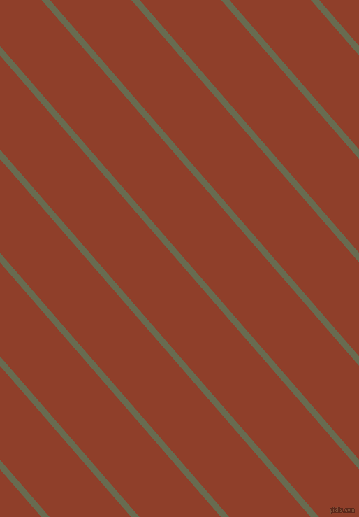 131 degree angle lines stripes, 9 pixel line width, 88 pixel line spacing, Siam and Fire stripes and lines seamless tileable
