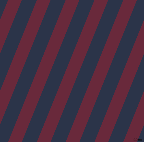 68 degree angle lines stripes, 52 pixel line width, 57 pixel line spacing, Siren and Bunting stripes and lines seamless tileable