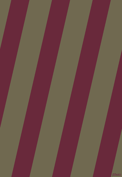 77 degree angle lines stripes, 74 pixel line width, 92 pixel line spacing, Siren and Crocodile stripes and lines seamless tileable