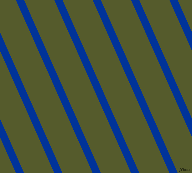 114 degree angle lines stripes, 24 pixel line width, 88 pixel line spacing, Smalt and Saratoga stripes and lines seamless tileable