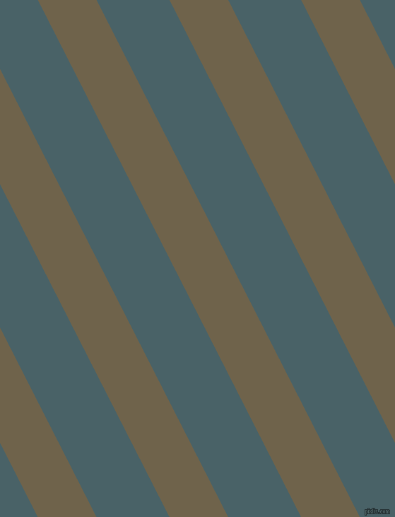 117 degree angle lines stripes, 74 pixel line width, 92 pixel line spacing, Soya Bean and Smalt Blue stripes and lines seamless tileable