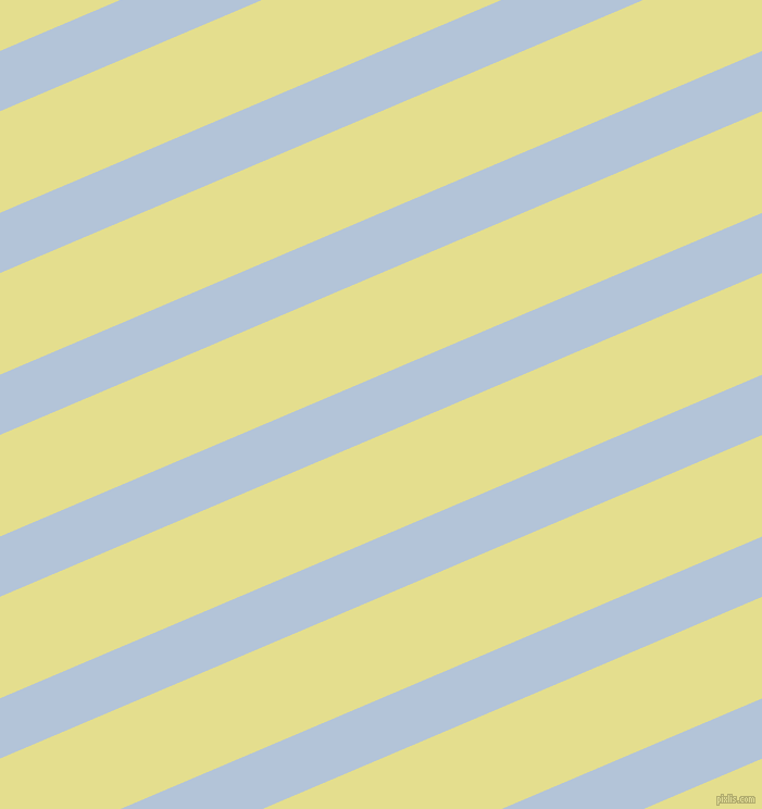 23 degree angle lines stripes, 51 pixel line width, 86 pixel line spacing, Spindle and Primrose stripes and lines seamless tileable