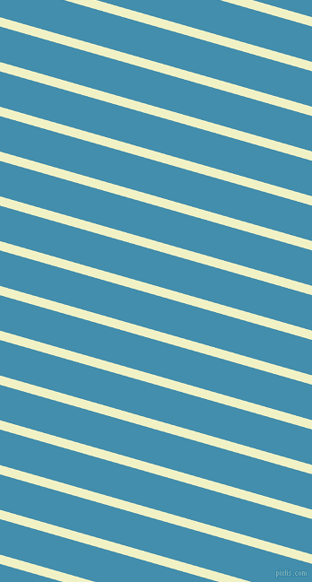 164 degree angle lines stripes, 10 pixel line width, 38 pixel line spacing, Spring Sun and Boston Blue stripes and lines seamless tileable