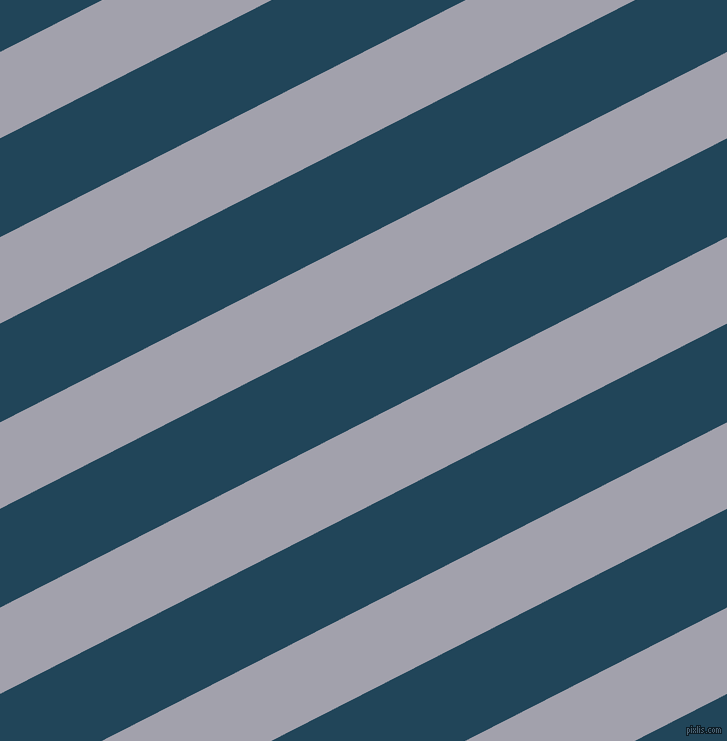 27 degree angle lines stripes, 77 pixel line width, 88 pixel line spacing, Spun Pearl and Astronaut Blue stripes and lines seamless tileable