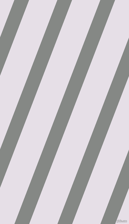 69 degree angle lines stripes, 48 pixel line width, 92 pixel line spacing, Stack and Selago stripes and lines seamless tileable