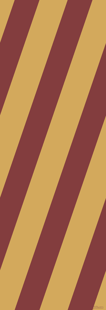 71 degree angle lines stripes, 81 pixel line width, 92 pixel line spacing, Stiletto and Apache stripes and lines seamless tileable