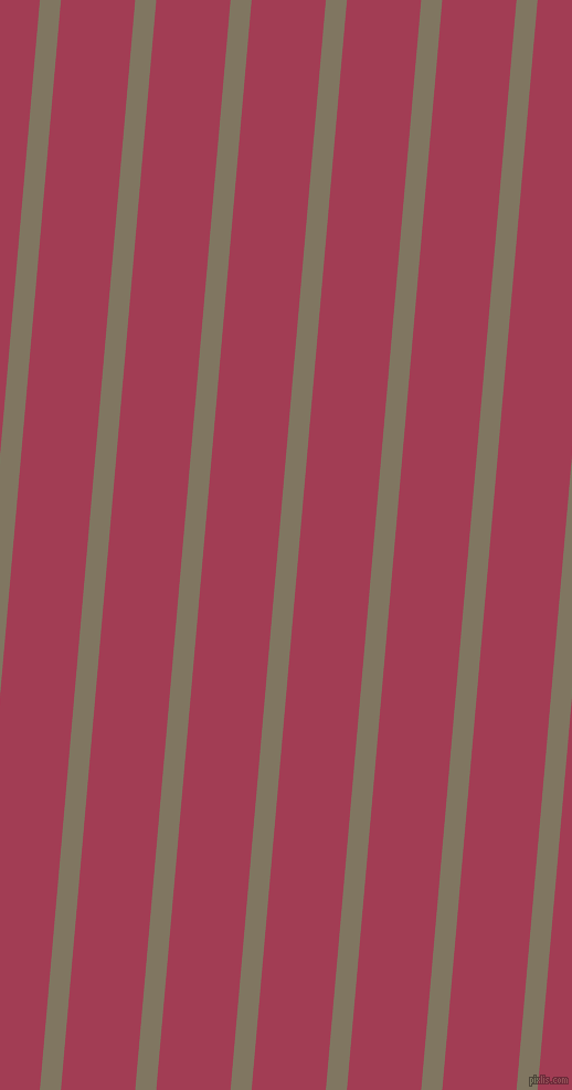 85 degree angle lines stripes, 19 pixel line width, 67 pixel line spacing, Stonewall and Night Shadz stripes and lines seamless tileable