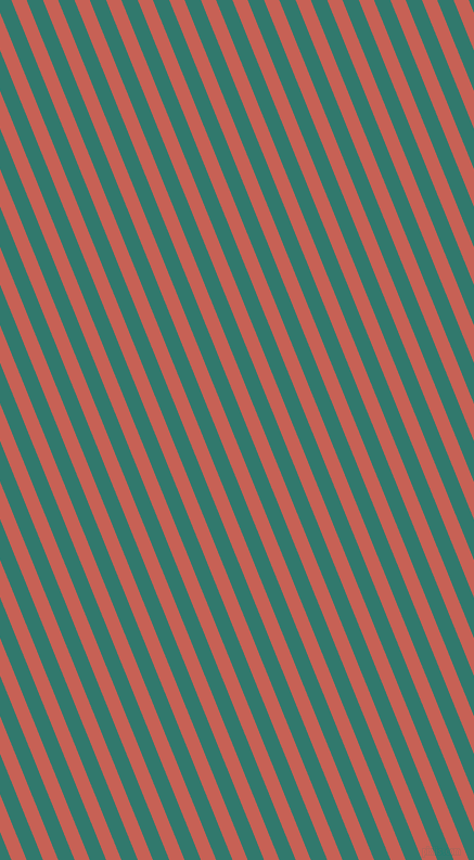 112 degree angle lines stripes, 13 pixel line width, 14 pixel line spacing, Sunglo and Genoa stripes and lines seamless tileable