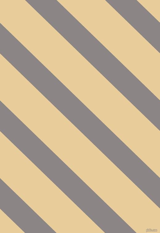 136 degree angle lines stripes, 71 pixel line width, 109 pixel line spacing, Suva Grey and Chamois stripes and lines seamless tileable