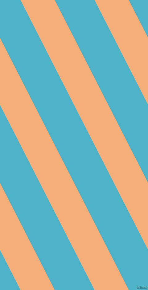 117 degree angle lines stripes, 99 pixel line width, 115 pixel line spacing, Tacao and Viking stripes and lines seamless tileable