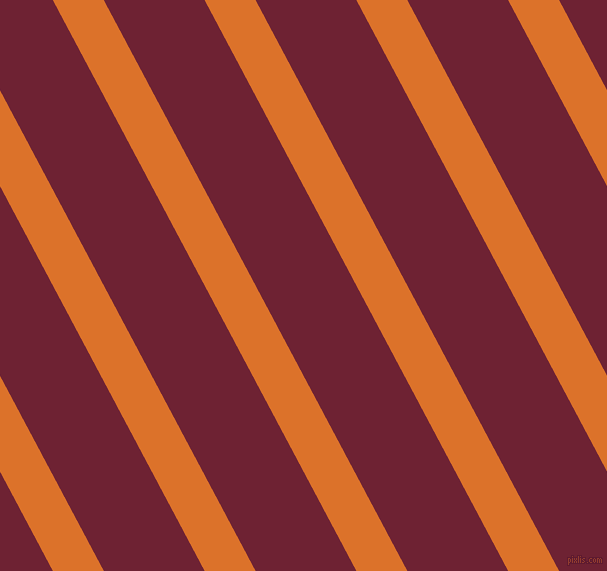 118 degree angle lines stripes, 45 pixel line width, 89 pixel line spacing, Tahiti Gold and Claret stripes and lines seamless tileable