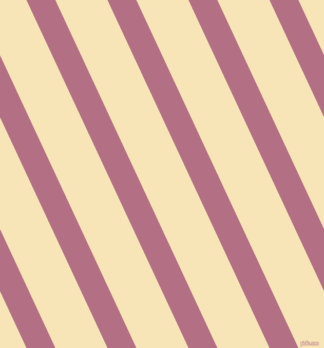 115 degree angle lines stripes, 51 pixel line width, 92 pixel line spacing, Tapestry and Barley White stripes and lines seamless tileable