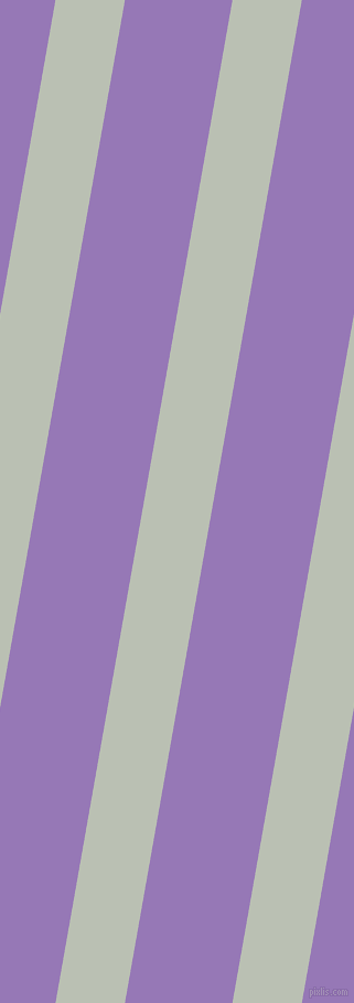 80 degree angle lines stripes, 62 pixel line width, 96 pixel line spacing, Tasman and Purple Mountain