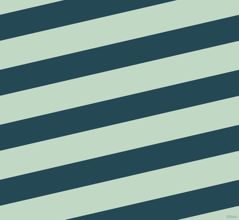 13 degree angle lines stripes, 85 pixel line width, 95 pixel line spacing, Teal Blue and Edgewater stripes and lines seamless tileable