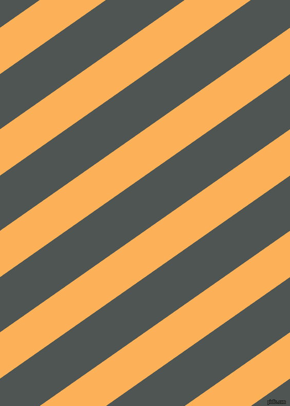 35 degree angle lines stripes, 74 pixel line width, 88 pixel line spacing, Texas Rose and Cape Cod stripes and lines seamless tileable