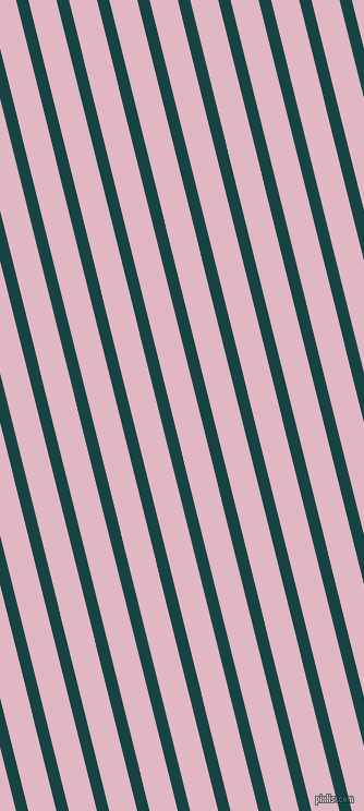 104 degree angle lines stripes, 11 pixel line width, 25 pixel line spacing, Tiber and Melanie stripes and lines seamless tileable