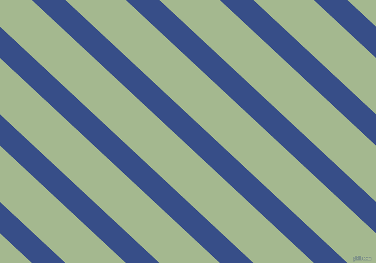 137 degree angle lines stripes, 45 pixel line width, 81 pixel line spacing, Tory Blue and Norway stripes and lines seamless tileable