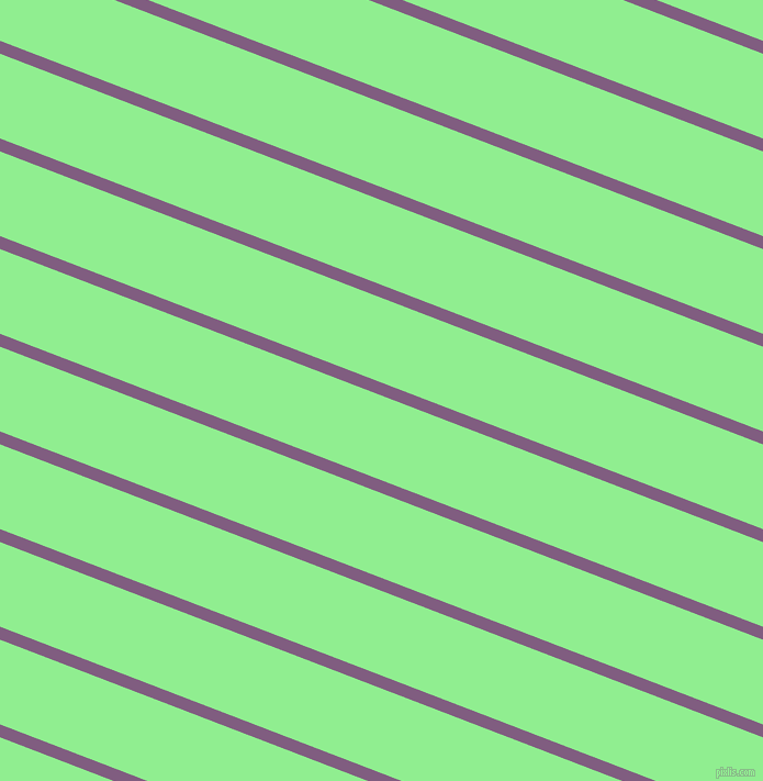 159 degree angle lines stripes, 11 pixel line width, 72 pixel line spacing, Trendy Pink and Light Green stripes and lines seamless tileable