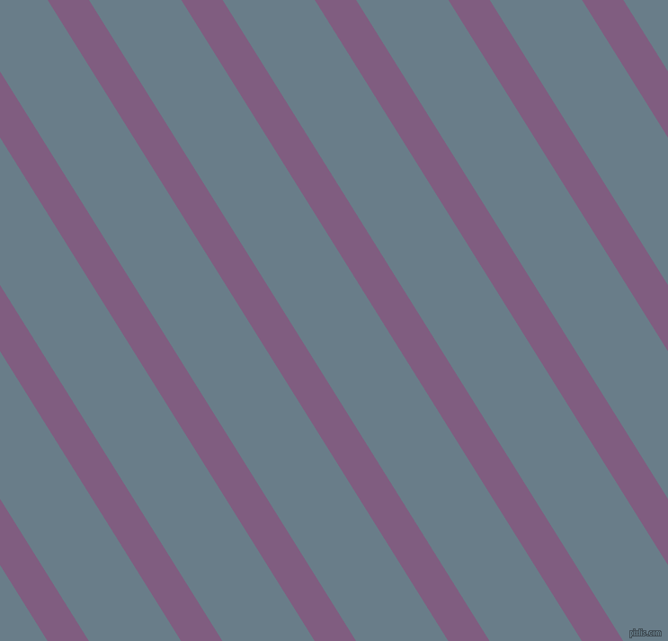 122 degree angle lines stripes, 39 pixel line width, 87 pixel line spacing, Trendy Pink and Lynch stripes and lines seamless tileable