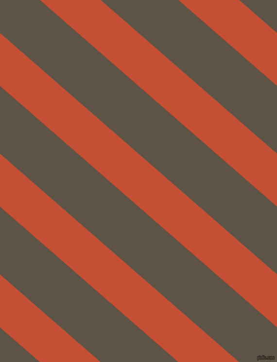 139 degree angle lines stripes, 82 pixel line width, 105 pixel line spacing, Trinidad and Judge Grey stripes and lines seamless tileable