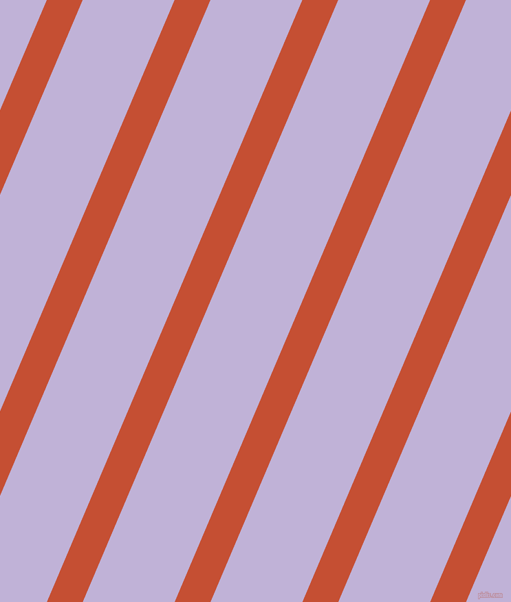 67 degree angle lines stripes, 48 pixel line width, 123 pixel line spacing, Trinidad and Moon Raker stripes and lines seamless tileable