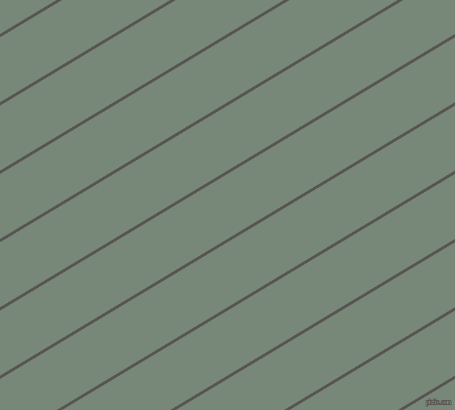 31 degree angle lines stripes, 4 pixel line width, 78 pixel line spacing, Tundora and Davy
