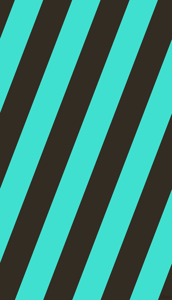 69 degree angle lines stripes, 93 pixel line width, 95 pixel line spacing, Turquoise and Black Magic stripes and lines seamless tileable